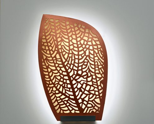 firouz firouz-objet02