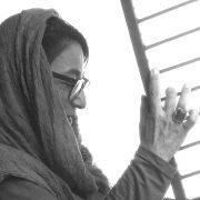 Niloofar Sadat Tehrani