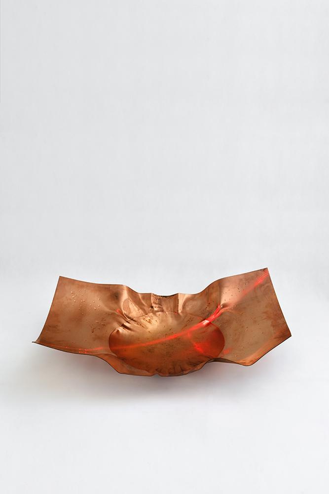 Anahita Rezaallah-objet02