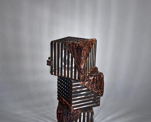 Siavash Jaraiedi-objet02