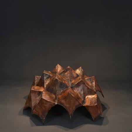 Mohammad Khavarian-objet02