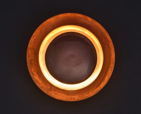 elnaz tehrani-reza seyfolahi-objet02